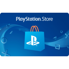 PlayStation Network - $10 PSN Card (United States Store)