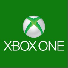 Xbox Live $15 Gift Card (US)